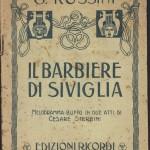 Barbiere-di-Siviglia