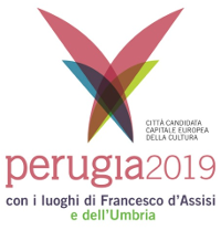 Perugia Assisi 2019