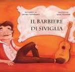 siviglia4