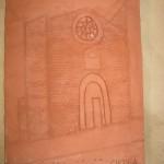 tavole corciano (3)